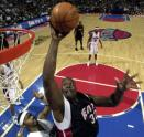 Shaquille2520o27neal2520